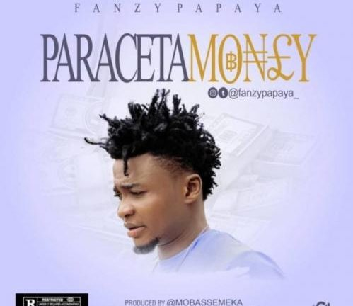 Fanzy Papaya – Paraceta Money