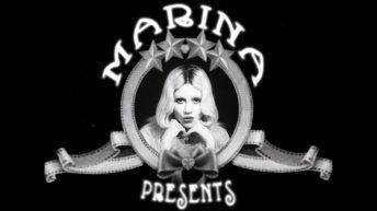 MARINA – Venus Fly Trap